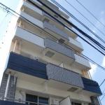 フェリーチェ横濱