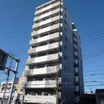 グロース西横浜